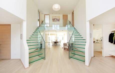 Risultati immagini per esterni di ville con scalinate