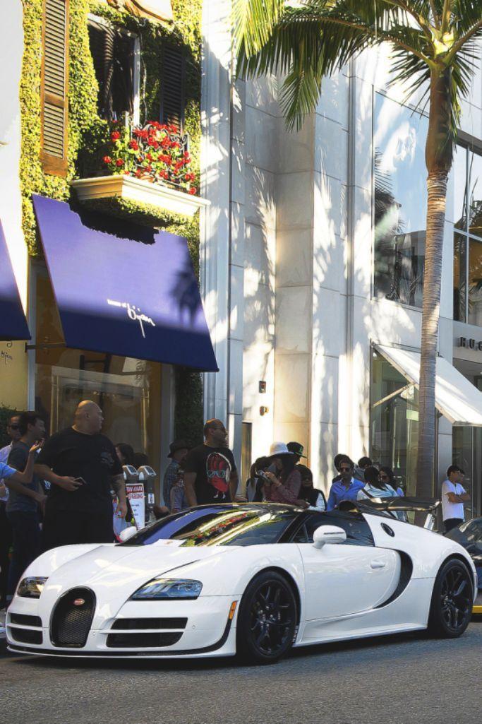 5c796b19e8336e0d46298f651df0c1b1  Car Share Beverly Hills