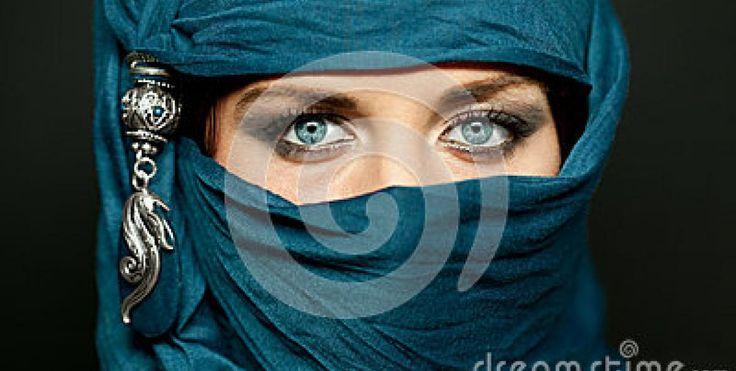3 femmes de différents pays pour zawaj | Zawaj El Halal