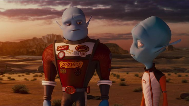 Download .torrent - Escape from Planet Earth 2013 - http://freemoviestorrents.com/adventure/escape-from-planet-earth-2013.html