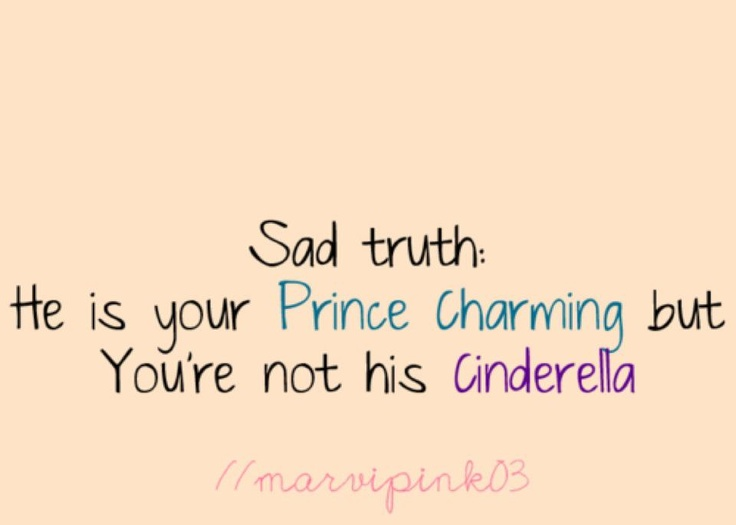 Prince Charming Quotes From Cinderella: Prince Charming Quotes And Sayings. QuotesGram