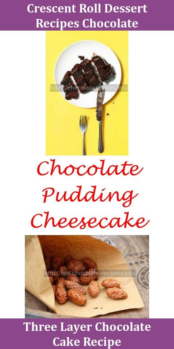 Healthy Chocolate Recipes Cake Boss Chocolate Wedding Cake Recipe I ...