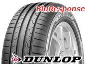 #DUNLOP #téligumi, #nyárigumi és márka  -4 db rendelése esetén 30% szerelési kedvezmény! -A termékhez jár kátyugarancia!  DUNLOP SPT BLURESPONSE  #Dunlop SPT BLURESPONSEA Dunlop SPT BLURESPONSE egy kiváló, új generációs nyárigumi, mely az ADAC 2014-es tesztjein a legjobbak között végzett. Rendkívül alacsony kopásszint jellemzi, és alacsony üzemanyag fogyasztás.