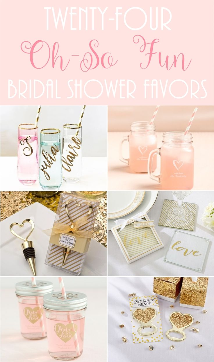 78 best Wedding Favors images on Pinterest | A holiday, Charro ...