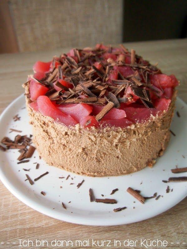 Torten rezepte 20 cm springform