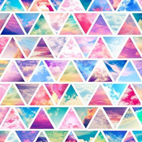 cute colourful backgrounds koni polycode co