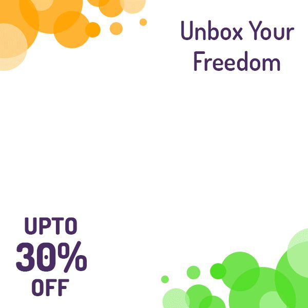 Offer ends today. Unbox it now if you still haven't! #earrings #rings #pendants #necklaces