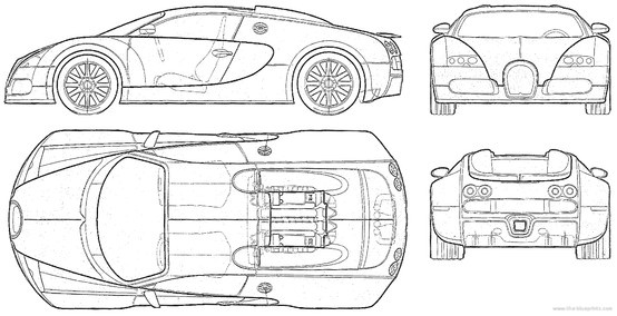 alza car coloring pages - photo#32
