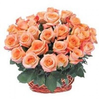 Send Christmas and New Year Flower Bouquets to Vizag