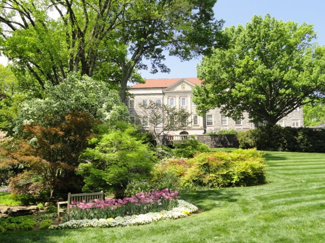 1000 images about gardens at cheekwood on pinterest