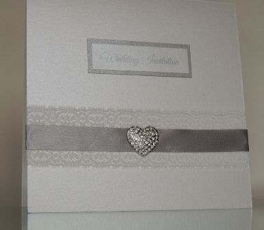 ReSpoke Boutique. Respoke Boutique Stardust Style wedding stationery