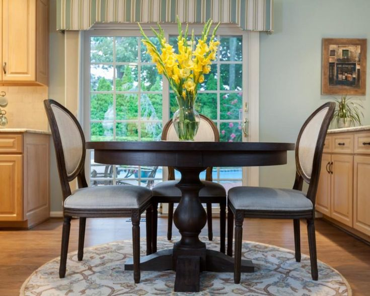 17 Best Ideas About Wooden Dining Chairs On Pinterest