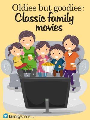 Hobby: Film and Movie Essay Sample