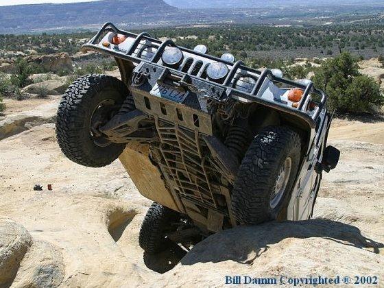 Hummer H1 #Hummer #Humvee #Rvinyl =========================== http://www.rvinyl.com/Hummer-Accessories.html