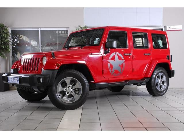 Pin By Lorato Thwane On Jeep Jeep Wrangler Car Used Jeep Wrangler