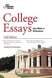 PDF Free Money For College  More Than    Tips  Resources and     College Shortcuts