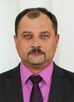 Результаты голосования по кандидатуре на пост главы Кургана известны заранее http://gazeta45.com/vlasti_politica/novyj-mer-kurgana-budet-izbran-na-pervom-zasedanii-gorodskoj-dumy.html