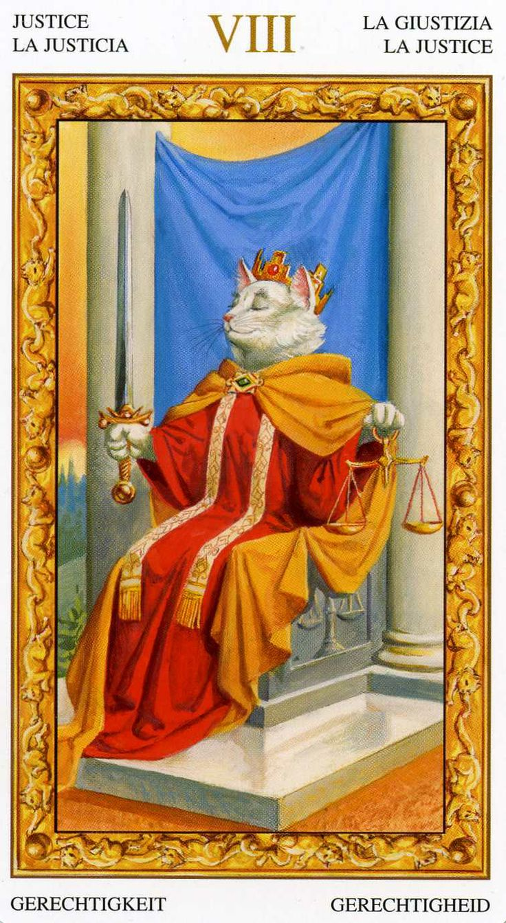 4202 Best Tarot Card & Divination Art Images On Pinterest