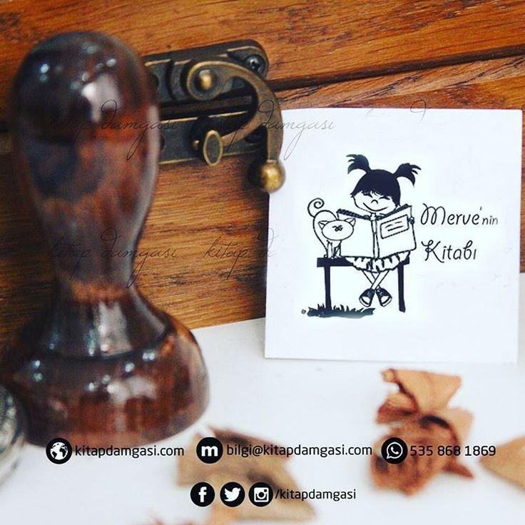 Kitap Okuyan Kız ve Kedisi İsme Özel Kitap Damgası  www.kitapdamgasi.com  #damga #muhur #mühür #kisiyeozel #cat #kedi #girl #books #buch #edebiyat #okumak #ismeozel #exlibris #ekslibris #kitap #stamp #tatil #ögretmen #okul #hediye #gift #orjinal  Kod : E57