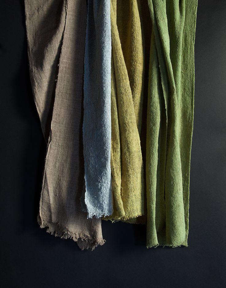 Les 25 meilleures id es concernant teintures pour tapis Teinture tissu coton