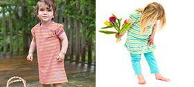 rochite fetite dragute
