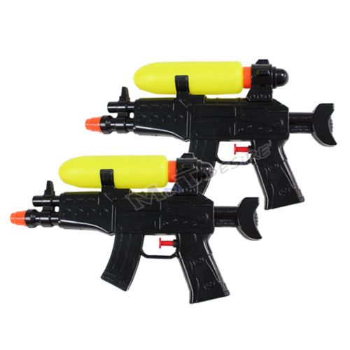 17 Best Images About Water Guns For Kids On Pinterest