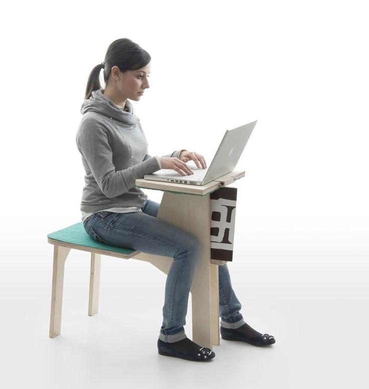 DOUBLE SIDE BY DANESE: UN NUOVO MODO DI SEDERSI http://designstreet.it/double-side-approfondire-il-concetto-di-sedersi/ #designstreetblog #design