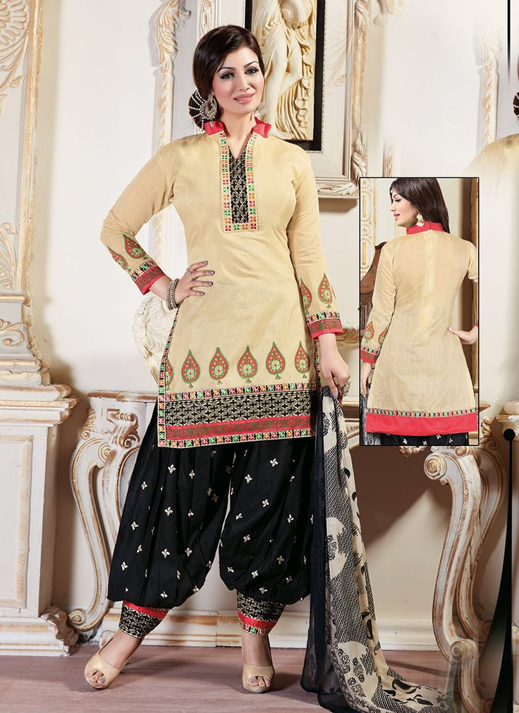 Punjabi Salwar Suits Wholesale Supplier @ http://www.suratwholesaleshop.com/salwar-kameez/patiala-suits?view=catalog  #Wholesalesalwarsuits #Bulksalwarsuits #Punjabisalwarsuits #Salwarkameez #Dressmaterial #Onlinesalwarsuits