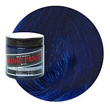 Thumbnail Image of Manic Panic Shocking Blue  I will have new hair before MORC 2013 Cruise!
