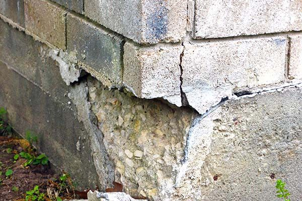 Being a homeowner can simultaneously feel like the greatest thing in the world and one of the scariest life experiences. There are hundreds of small maintenance details to attend to, but when the foundation of your home massively shifts, you could be caught by surprise. If you suspect you are experiencing foundation movement, learn what might be causing it and seek a professional company for foundation repairs.