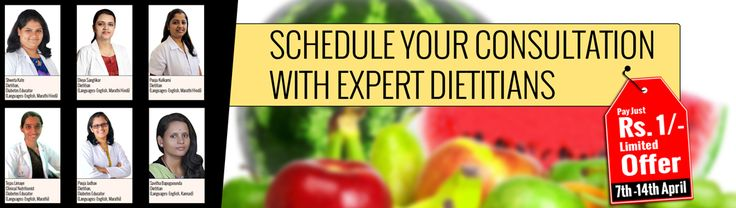 Just for Hearts: Online Diet Consultation Guide! | Just for Hearts – Health, Heart, Lifestyle and More. Diet consultation @ Rs. 1