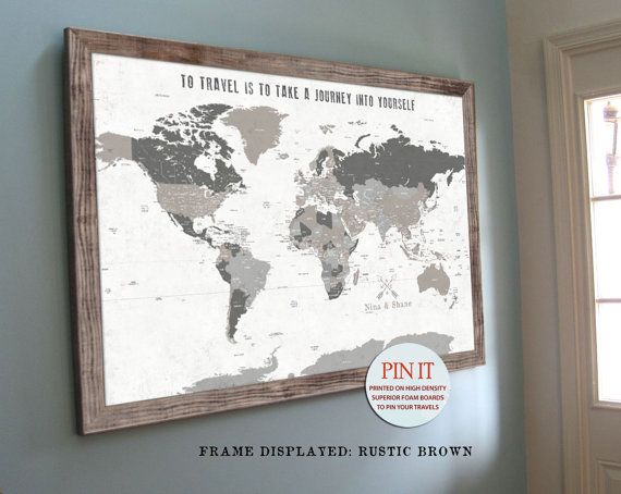 Hey, I found this really awesome Etsy listing at https://www.etsy.com/listing/249596864/rustic-push-pin-map-20x30-inches-pin-map