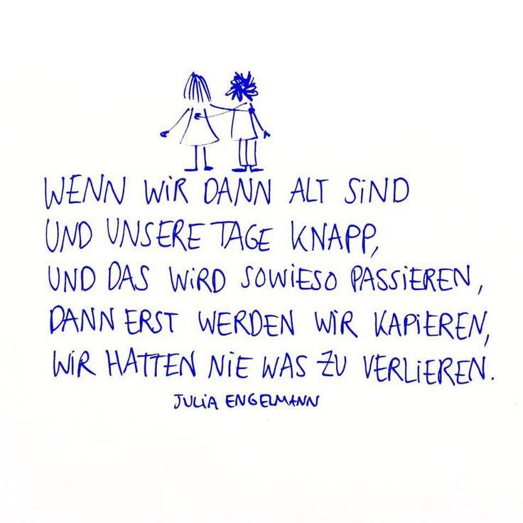 Julia Engelmann 2