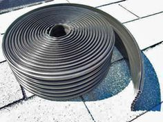 26 Best Pool Heater Images On Pinterest Outdoor Showers