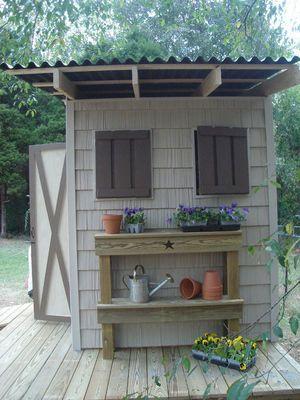 小屋 倉庫 物置の簡単DIY集(ブログ作り方 ツーバイフォー 2×4 設計図 屋根 基礎 図面 税金 1/3 : DIYナビ