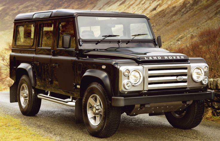 Land Rover Defender: Defender 110, Land Rovers Defender, Old Styles, Range Rovers, Dream Cars, Roads Trips, Landrov Defender, Landrover,  Landrov