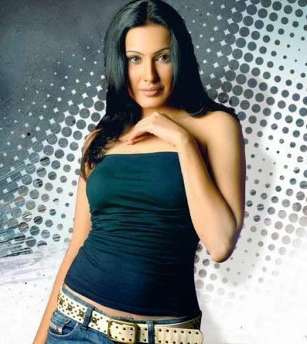 Kamya Panjabi Hot  Bengali Actress  Actresses, Model, Women