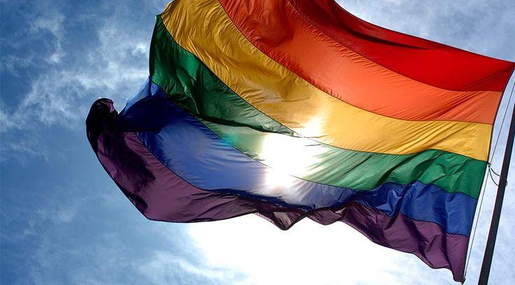 ¿Cómo evangelizar a personas homosexuales? Pastoral católica da el ejemplo