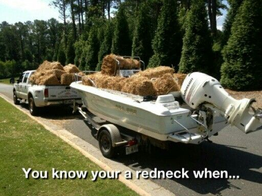 17 Best Images About Redneck Ish Creativity On Pinterest