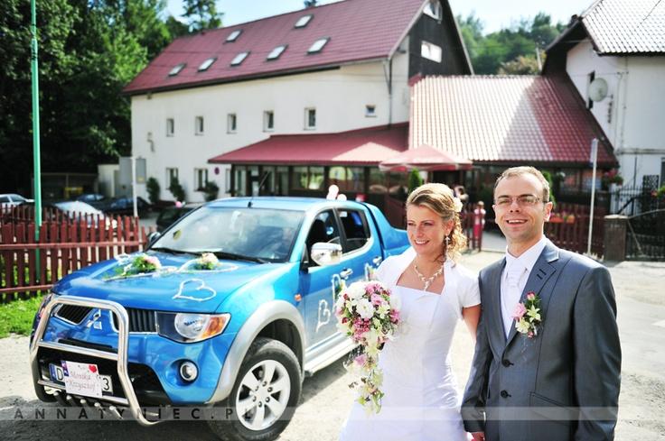 Fotografia ślubna Wrocław, Anna Tyniec.  https://www.facebook.com/AnnaTyniecFotografie
