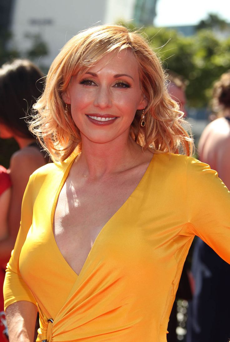 103 Best Images About Kari Byron On Pinterest Sexy