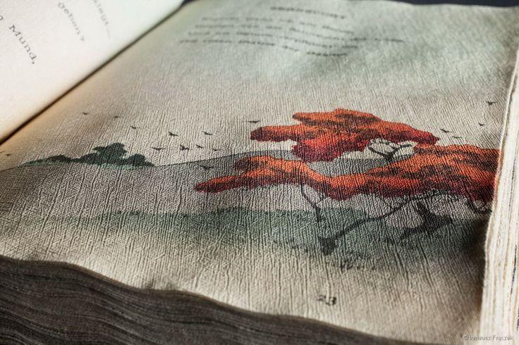 Dichtergrusse aus dem Osten: Japanische Dichtungen