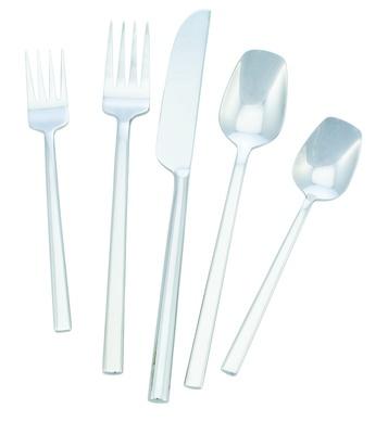Economy Restaurant Equipment & Supply Product Catalog