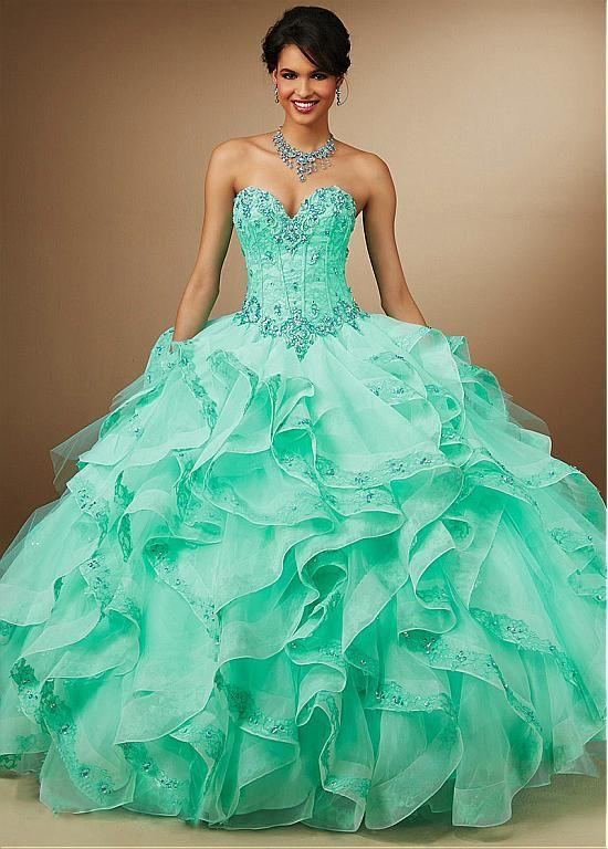 11050 best Quinceanera Princess images on Pinterest