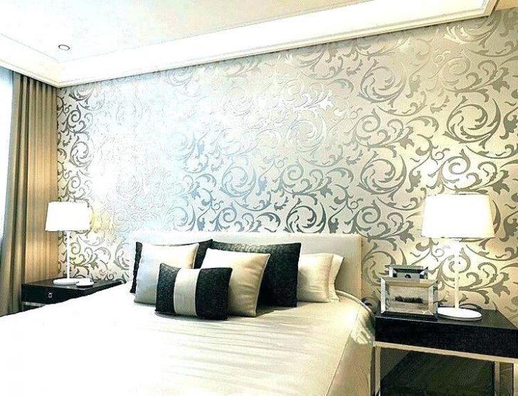 köstliche schöne Schlafzimmer Tapeten designs | Schlafzimmer ...