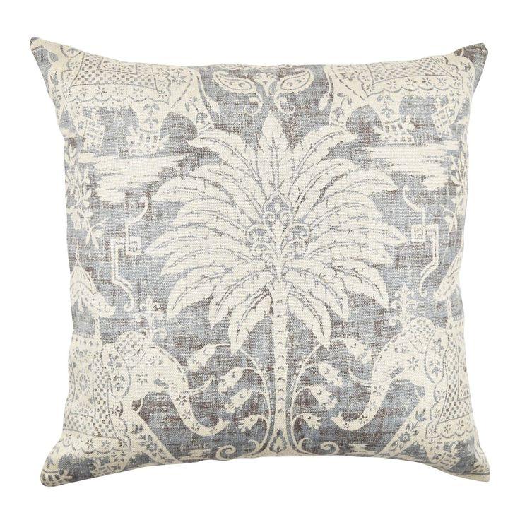 Best 25+ Elephant throw pillow ideas on Pinterest Elephant decorations, Elephant stuff and ...