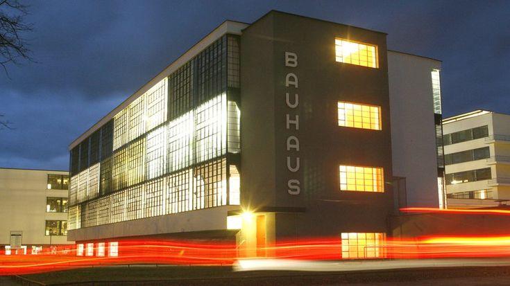 Bauhaus badezimmerspiegel ~ Badspiegel im bauhaus  ezwol erhalten