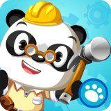 #4: El ayudante del Dr. Panda #apps #android #smartphone #descargas          https://www.amazon.es/El-ayudante-del-Dr-Panda/dp/B00D2HTRVQ/ref=pd_zg_rss_ts_mas_mobile-apps_4