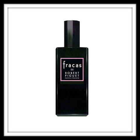 Fracas Perfume by Robert Piguet- Scentsable Deals