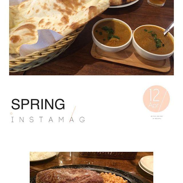 携帯が5sで化石と言われ画質悪いことに気づいたのでそんなに写真も撮らなくなったこの頃。  二子新地で食べたカレーが美味しすぎてあんなに好きだったインドカレーが食べたい衝動減りましたん。 そして3年ぶりのビリーザキットは安定でしたん。 #iPhone5s#化石#5s#画質#7と全然違うのね#携帯変えるの面倒くさいの#使えるんだもん#そして変えどきが最早謎#二子新地#インドカレー#カレー#ビリーザキット#浅草#肉#衝動#旅行行きたい#沖縄#南国#のんびり#占いも行きたい#楽しいこと沢山したいな